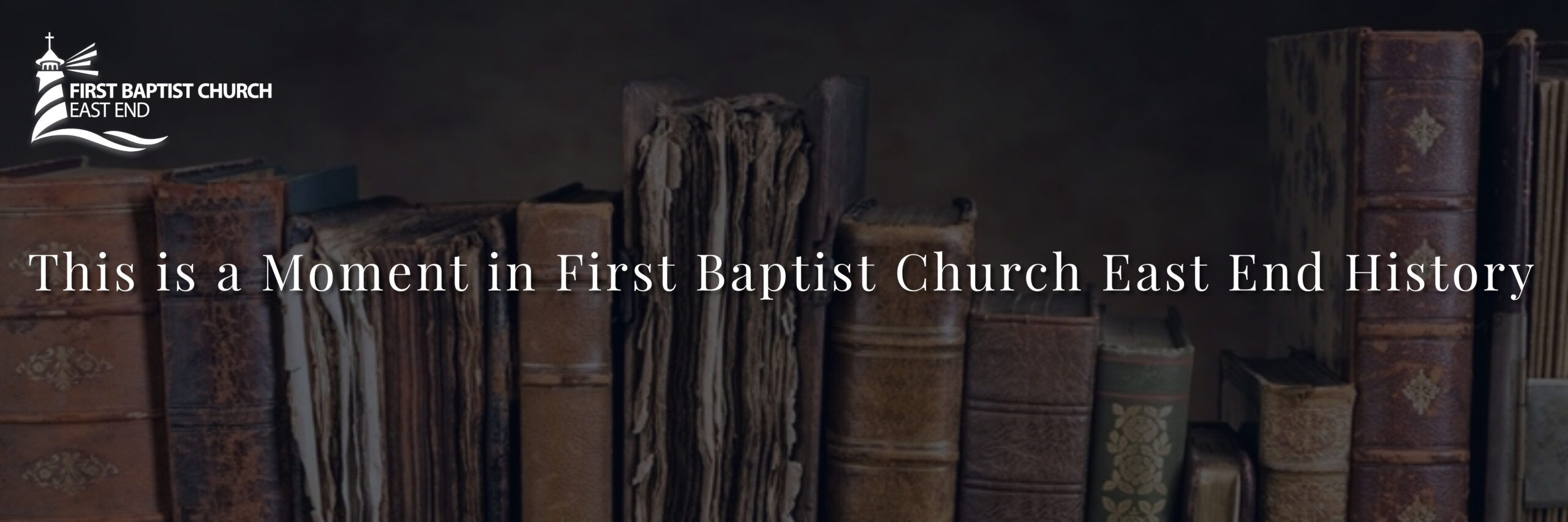 Copy of church flyer