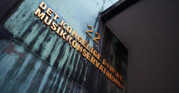 Royal Danish Academy of Music