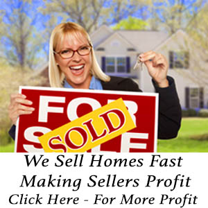 Renovator Realty will make you more profit when selling your home