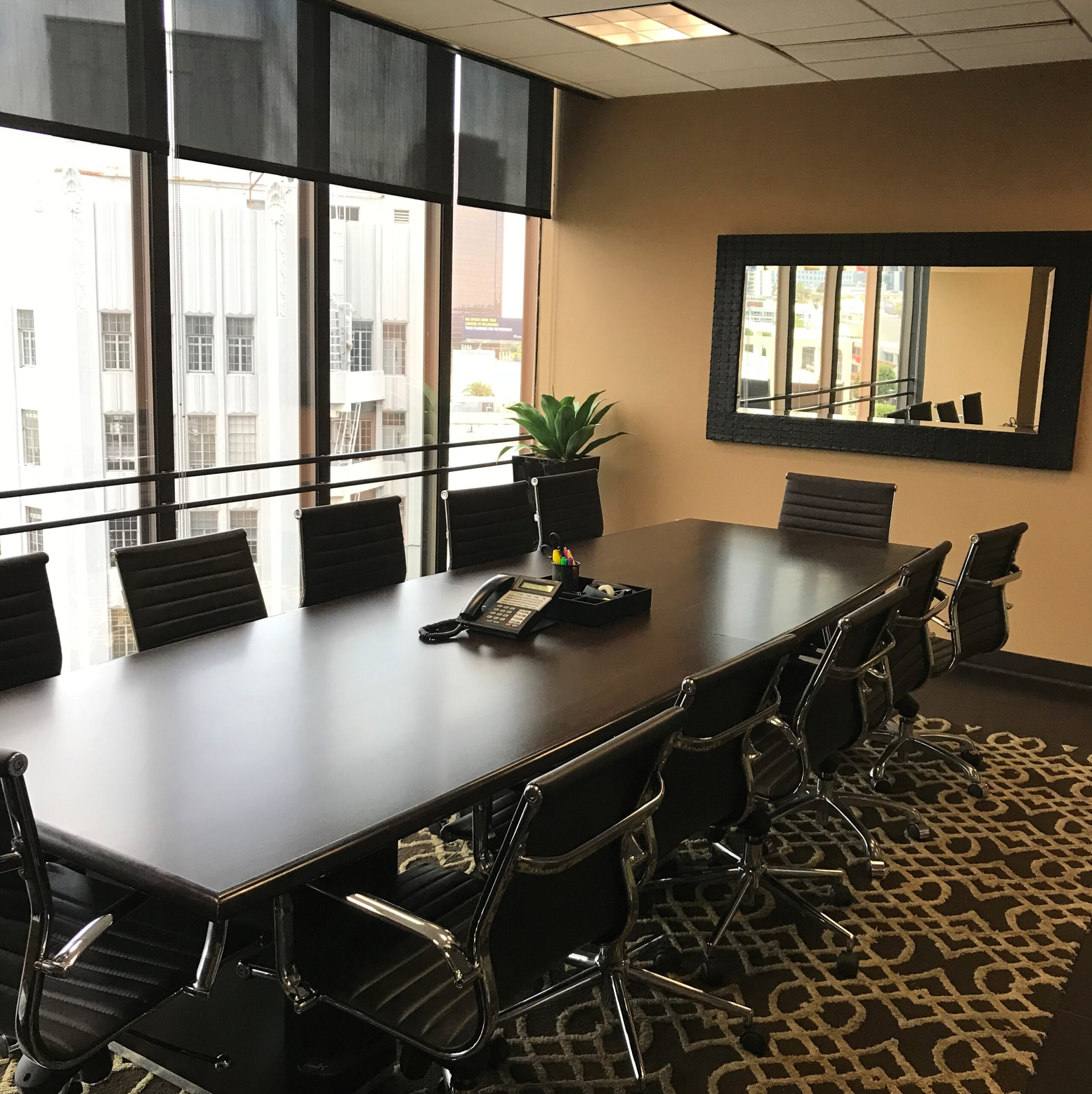 Conference Room_002