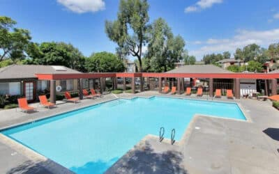Here's Why River House Has the Best Apartments for Rent in Santa Ana, CA