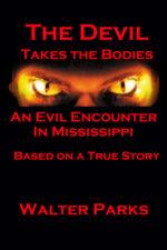 Devil takes the bodies