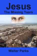 Jesus Missing Years
