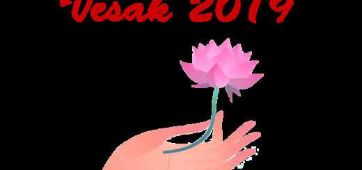 Vesak2019
