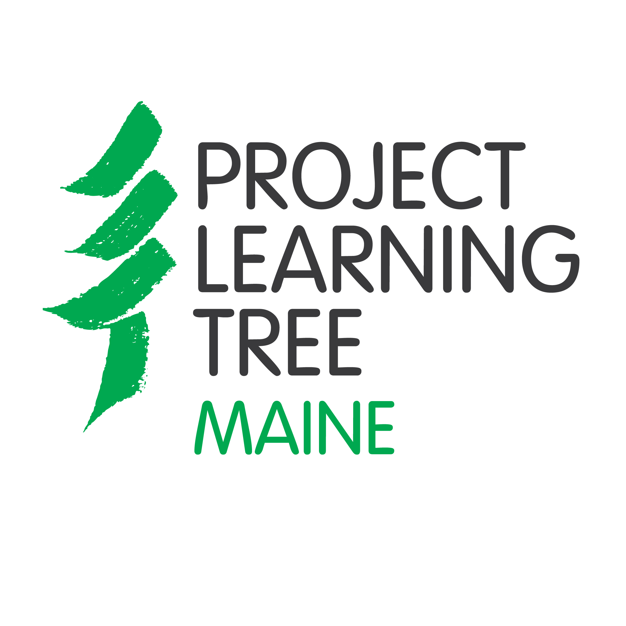 Maine Project Learning Tree