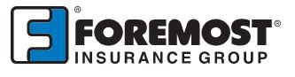 Diane L Murray Insurance Agency