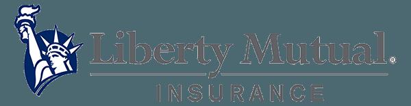 LibertyMutualInsurance