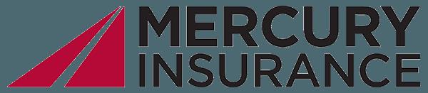 MercuryInsurance-1