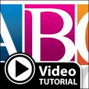 Adobe Illustrator – Logo Design