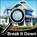 Break It Down – Creating A Professional Website Banner