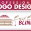 Professional Logo Design Tutorial – Adobe Illustrator Creative Cloud – Episode 4