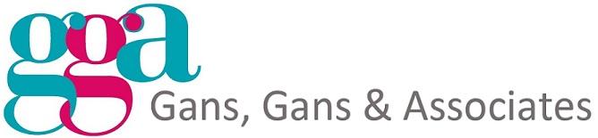 Gans, Gans & Associates