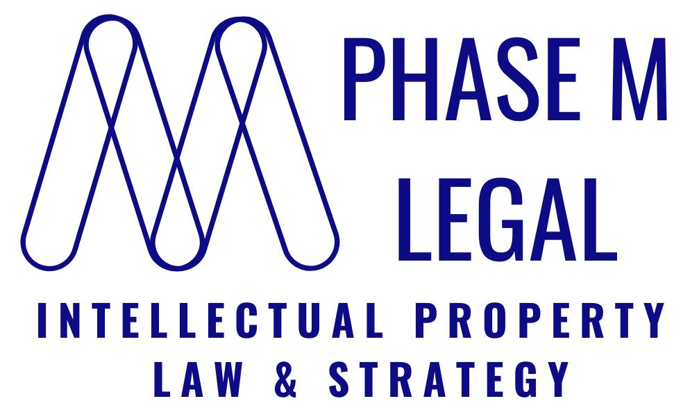 Phase M Legal