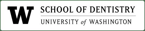 UW School of Dentistry