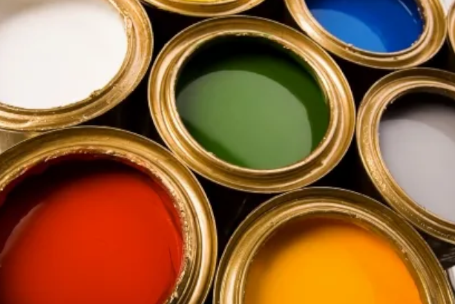 Painting Contractor License