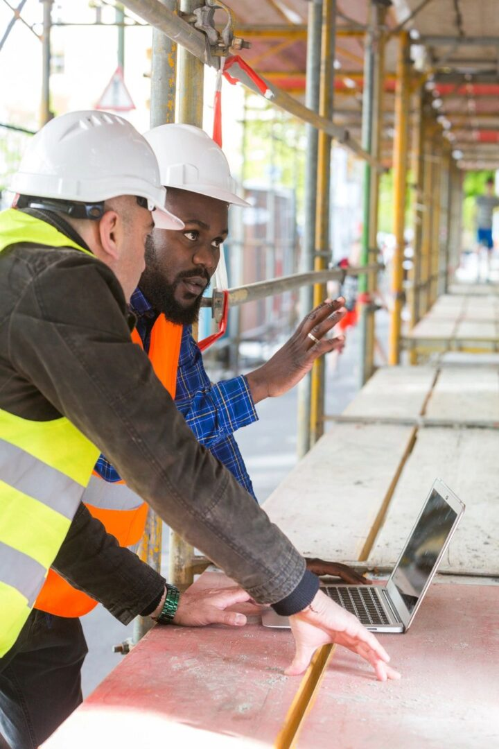 Contractor License Courses