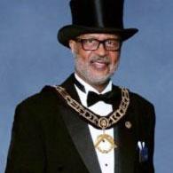Prince Hall Grand Lodge of Pennsylvania