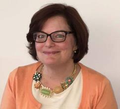 Ms. Ann Marie Dawidczyk