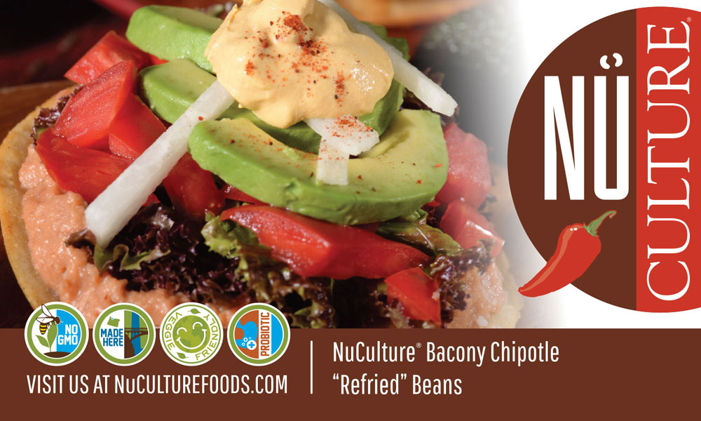 nuculture-recipes-bacony-chipotle-refried-beans