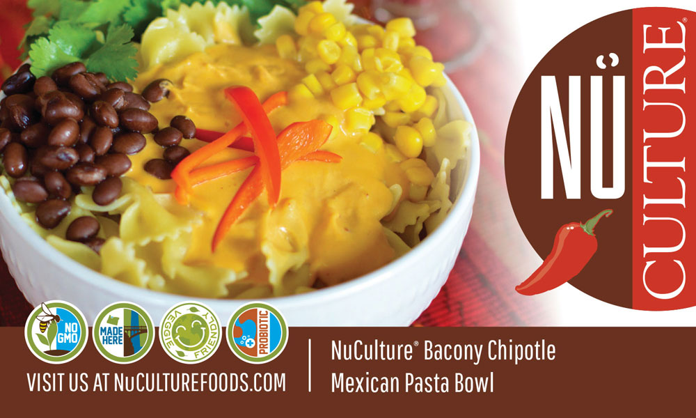 nuculture-recipes-bacony-chipotle-mexican-pasta-bowl