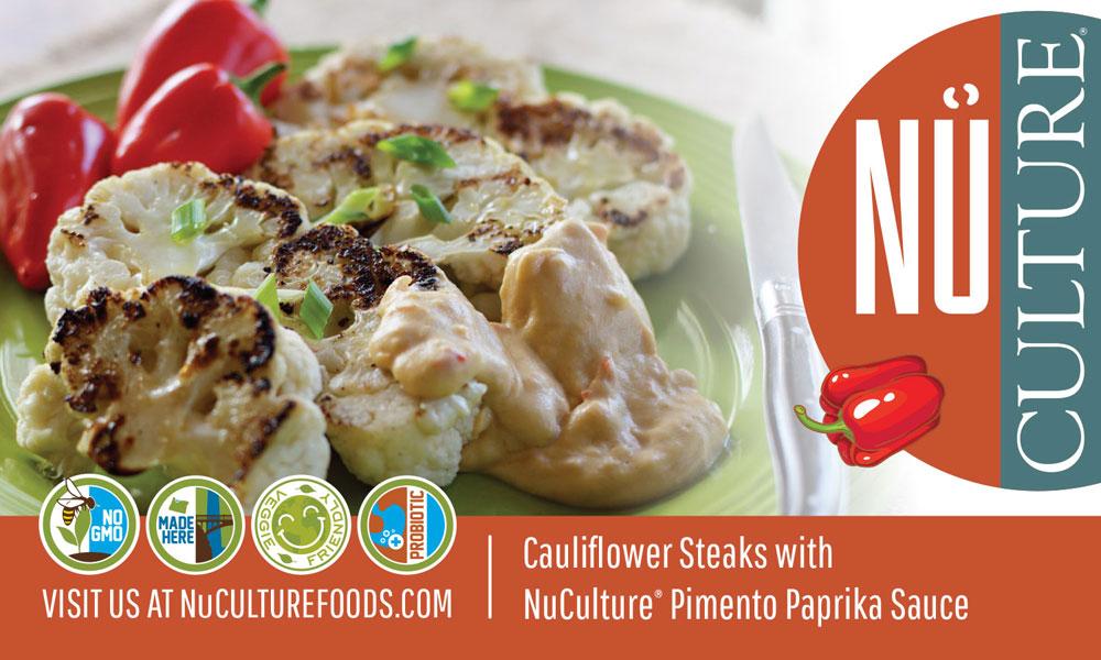 nuculture-recipes-cauliflower-steaks-pimento-paprika-sauce