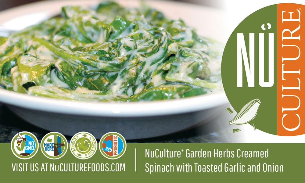 nuculture-recipes-garden-herbs-creamed-spinach