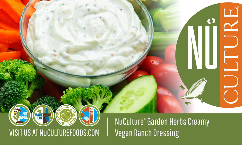 nuculture-recipes-garden-herbs-creamy-vegan-ranch-dressing