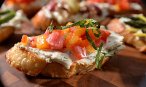 NuCulture Foods Recipes