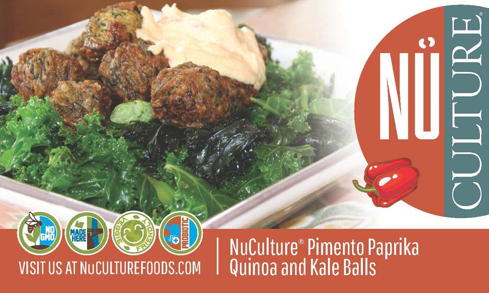 nuculture__recipe_card_pimento_paprika_quinoa_kale_balls