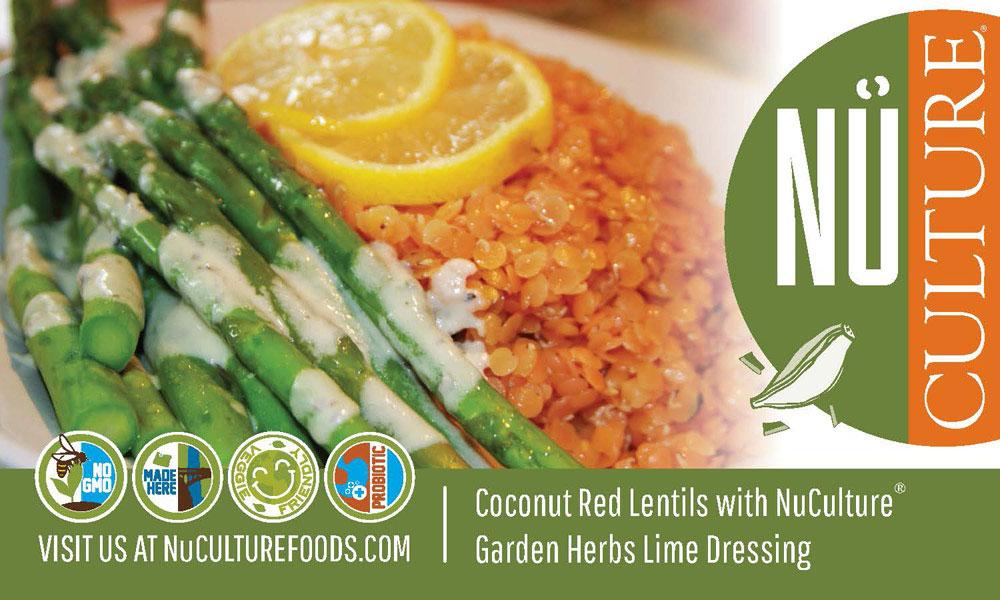 nuculture_recipe_card_garden_herbs-coconut_red_lentils