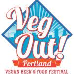 Veg Out Portland