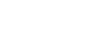 Donnelly's Public House - Fairport, NY