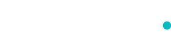 Wourkly Logo Sm