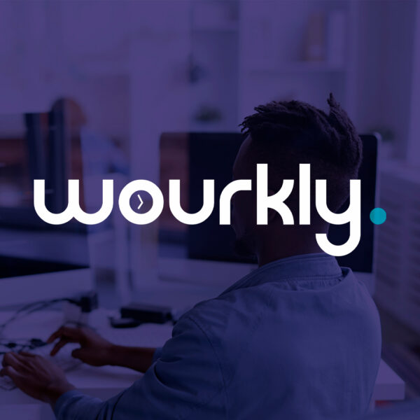 Work Differently with Wourkly
