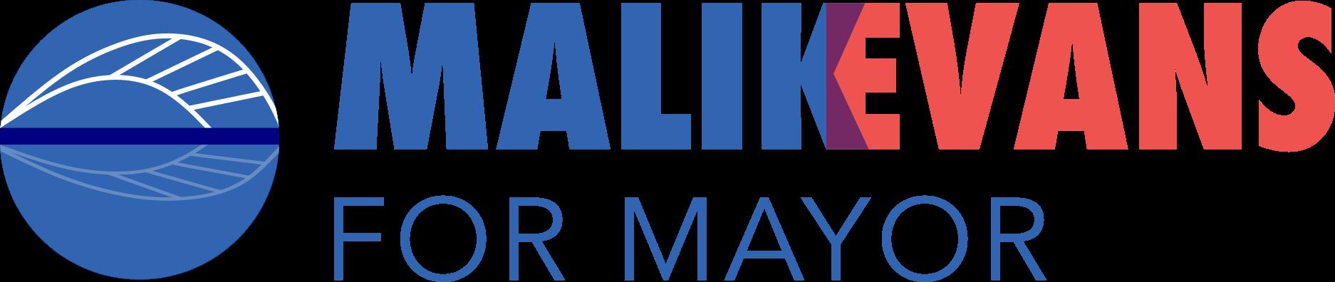 Malik Evans