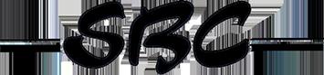 SBC Heating & Air Conditioning Inc