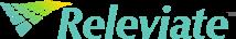 Releviate Logo