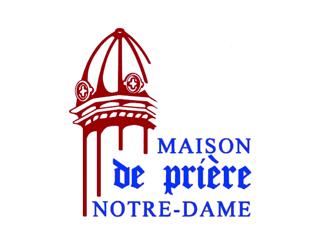 Maison de Prière Notre-Dame