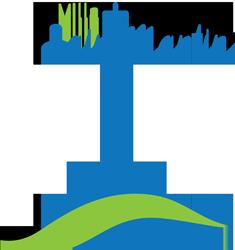 Villa Saint-Martin