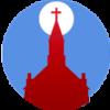 Parishes, Missions & Worship Centres