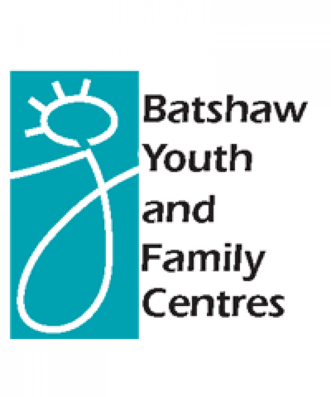 Batshaw Youth and Family Centres Foundation
