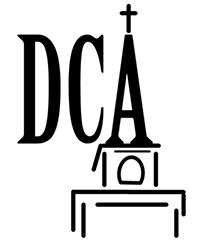 DCA: Diocesan Camping Association