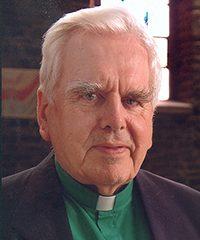 McCrory, Fr. Murray