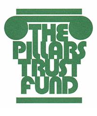 Pillars Trust Fund Inc.