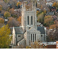 Ascension of Our Lord Parish