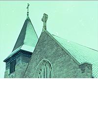 Our Lady of Fatima Parish