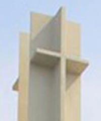 St. Richard Parish
