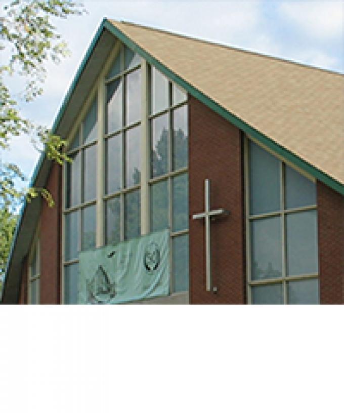 St. Veronica Parish