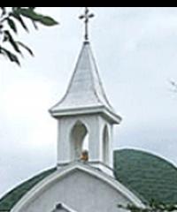 St. Brendan Parish