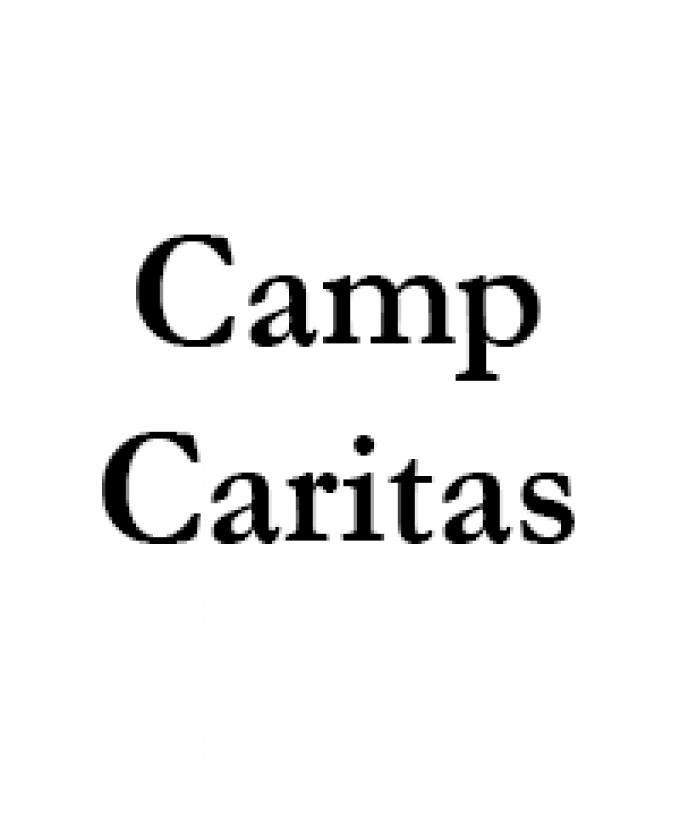 Camp Caritas